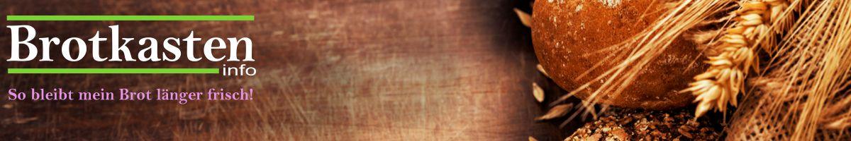 Brotkasten.Info Test und Empfehlungen